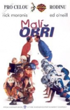 Malí obři (Little Giants)