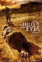 Hory mají oči 2 (The Hills Have Eyes II)