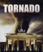 Tornádo - Pomsta nebes (Tornado - Der Zorn des Himmels)