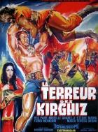 Herkules, ďáblův vězeň (Ursus, il terrore dei kirghisi)