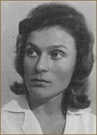 Lilija Gurova
