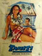Tahiti aneb Radost ze života (Tahiti ou la joie de vivre)