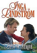 Moře lásky: Léto na ostrově (Inga Lindström - Inselsommer)