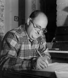 Raoul Kraushaar