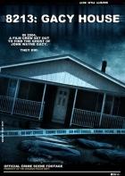 8213: Dům hrůz (Gacy House)