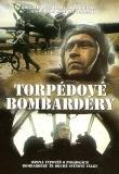 Torpédové bombardéry (Torpedonoscy)