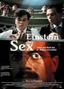 Einstein sexu (Einstein des Sex - Leben und Werk des Dr. M. Hirscheld)