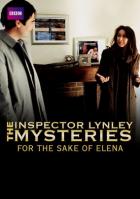 Pro dobro Eleny (The Inspector Lynley Mysteries: For the Sake of Elena)