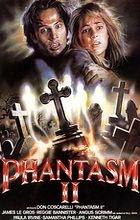 Phantasm II.