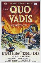 Quo vadis (Quo Vadis)