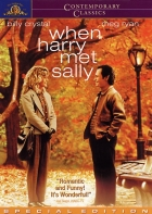 Když Harry potkal Sally... (When Harry Met Sally)