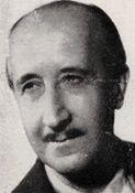 René Stern