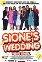 Moje bláznivá polynéská svatba (Sione's Wedding)