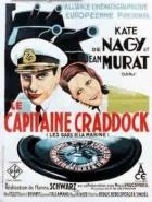 Kapitán Craddock (Le capitaine Craddock)