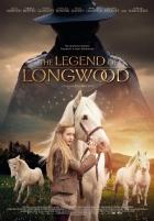 Legenda o Longwoodu
