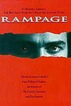 Vrah vedle nás (Rampage)