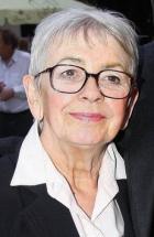 Vlasta Janečková