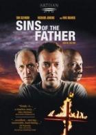 Otcovy hříchy