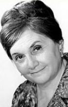 Marina Gavrilko