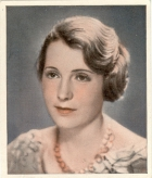 Ilse Stobrawa