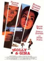 Molly a Gina