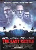 Poslední pevnost (The Last Castle)
