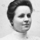 Anna Gabrielová