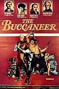 Pirát (The Buccaneer)