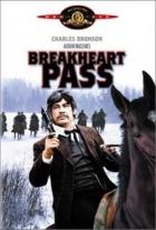 Breakhertský průsmyk (Breakheart Pass)