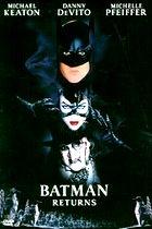 Batman se vrací (Batman Returns)