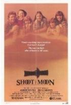 Střílejte na měsíc (Shoot the Moon)