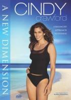 Cindy Crawford - Nová dimenze (Cindy Crawford: A New Dimension)