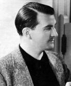 Frank McDonald