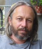 Pavel Dražan