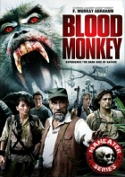 Krvežíznivé opice (BloodMonkey)