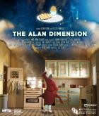 The Alan Dimension
