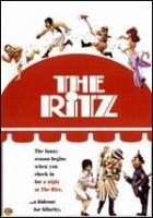 Hotel Ritz (The Ritz)