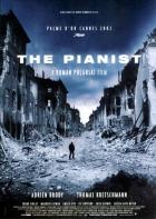 Pianista (Le Pianiste)