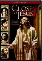 Gli amici di Gesù - Giuda