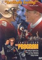 Program (The Program)