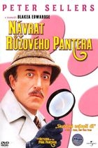 Návrat Růžového pantera (The Return of the Pink Panther)
