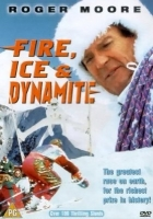 Oheň, led a dynamit (Feuer, Eis & Dynamit)