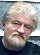 Joe Eszterhas