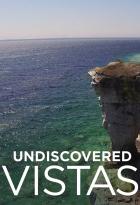 Neznámé krajiny (Undiscovered Vistas)