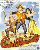Kadet Rouselle (Cadet Rousselle)
