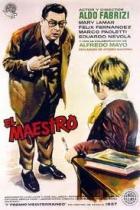 Učitel (El maestro)