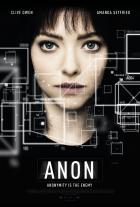 Anonymní