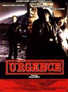 Naléhavý případ (Urgence)