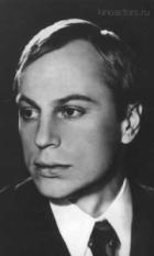 Jurij Bogatyrjov