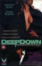 Hluboko dolů (Deep Down)